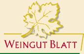 Weingut-Blatt